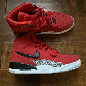 Nike Air Jordan Legacy 312 • Size 9.5